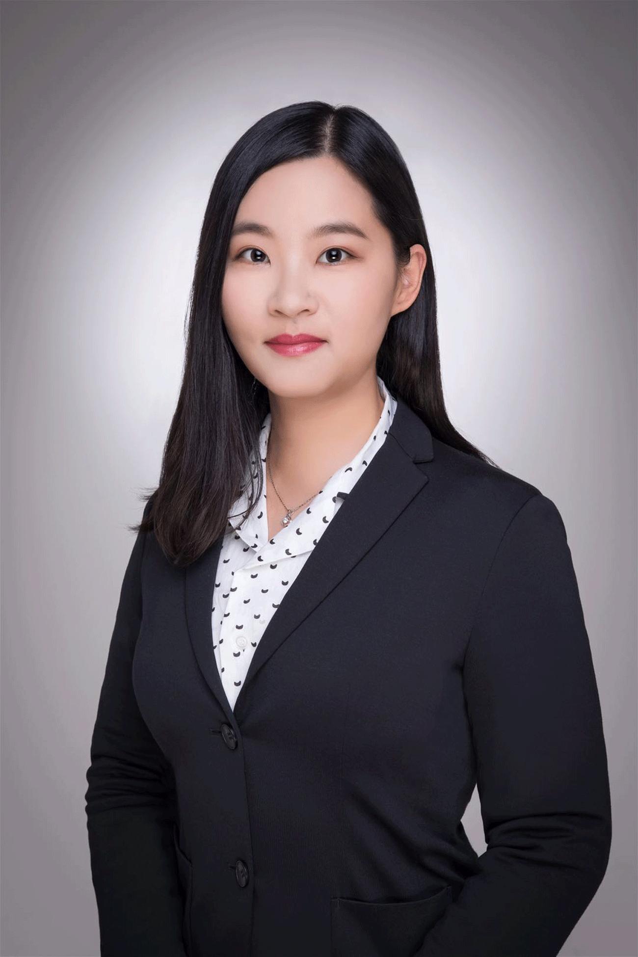 Ally-Wang